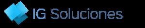 IGS_logotipo